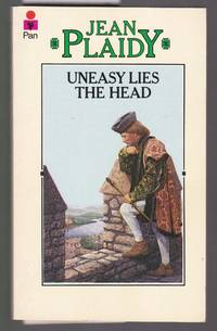Uneasy Lies the Head
