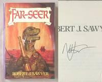 Far-Seer (FarSeer)