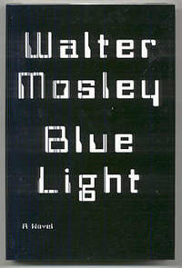 Boston: Little Brown, 1998. First edition, first prnt. Signed by Mosley on the title page. Unread co...
