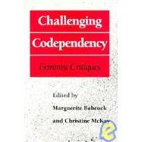 Challenging Codependency -OS