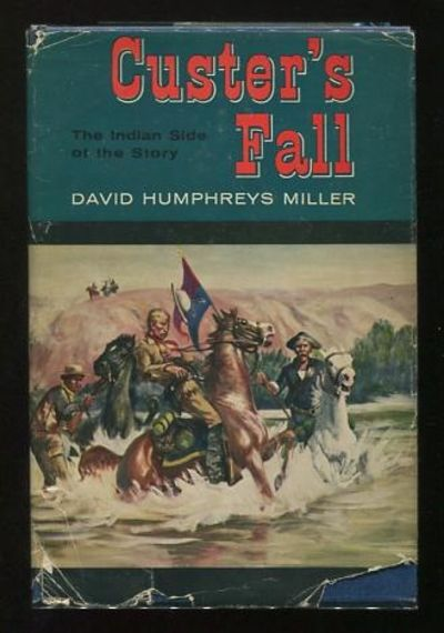 New York: Duell, Sloan and Pearce. Very Good+ in Good dj. 1957. 2nd printing. Hardcover. as his son ...