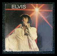 Elvis Presley : You