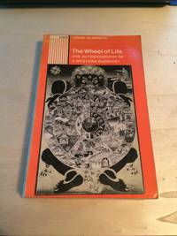 image of The Wheel of Life: The Autobiography of a Western Buddhist