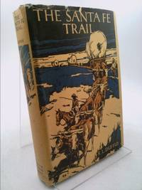 image of Santa Fe Trail