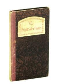 THE BRIGHT SIDE O' THINGS By HARVEY HAMLYN 1927