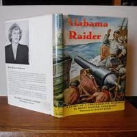 Alabama Raider