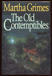 image of The Old Contemptibles