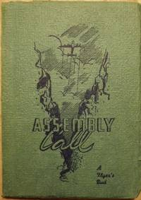 ASSEMBLY CALL: A PLAY