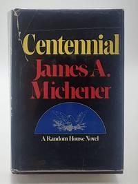 Centennial. (signed).