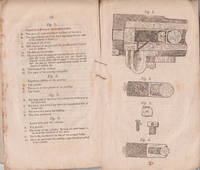 A Plan of Improvements in the Construction and Use of Fire-Arms Great and Small ....