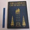 View Image 2 of 9 for The Gardens of Italy, Volume I and Volume II; with Descriptions by E. March Phillips Inventory #25579
