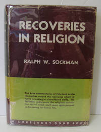Recoveries in religion,