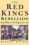 The Red King's Rebellion