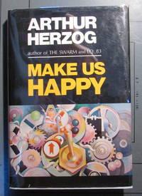 Make Us Happy