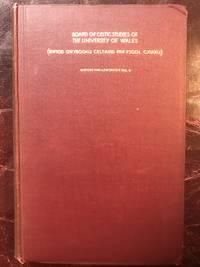 Vitae Sanctorum Britanniae Et Genealogiae