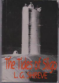 The Tides of Sligo