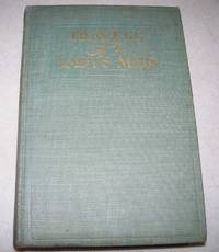 Travels of a Lady's Maid by A.B - First Edition - 1908 - from Easy Chair Books (SKU: 166041)