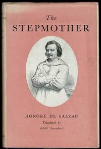 image of The Stepmother: A Play in Five Acts