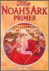 NOAH'S ARK PRIMER