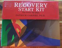 Recovery Start Kit: The First 130 Days by   Patrick - Paperback - 2006 - from Defunct Books and Biblio.com
