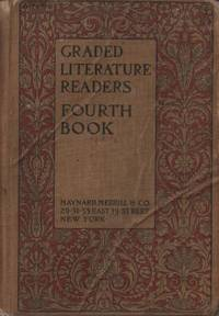 Graded Literature Readers : Fourth Book