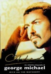 Older: Definitive Biography of George Michael