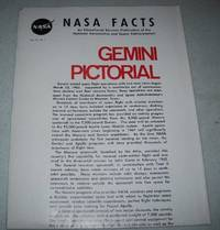 NASA Facts Vol. IV, No. 1: Gemini Pictorial