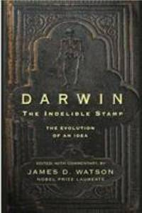 Darwin : The Indelible Stamp