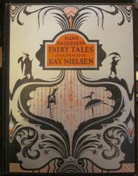 FAIRY TALES OF HANS ANDERSEN