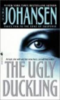 UGLY DUCKLING by  IRIS JOHANSEN - Paperback - 1996-12-01 - from The Book Shelf (SKU: 95181)