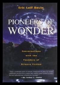 PIONEERS OF WONDER