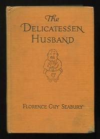 New York: Harcourt, Brace and Company. Good. (c.1926). First Edition. Hardcover. (original orange cl...