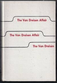 The Van Dreisen Affair