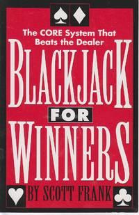 image of Blackjack for Winners