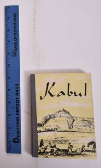 An Historical Guide to Kabul