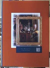 image of The Rogowski Collection