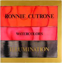 Illumination: Watercolors