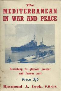 The Mediterranean In War And Peace
