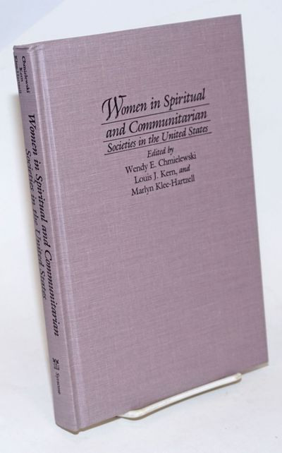 Syracuse: Syracuse University Press, 1993. Hardcover. xix, 275p., illus. Includes an essay on Sojour...