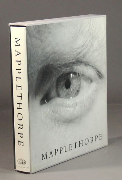 New York: Random House, 1992. First edition, large, square 4to, superlative copy in dust jacket and ...