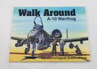 A-10 Warthog - Walk Around No. 17