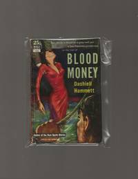 image of Blood Money