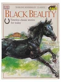 Black Beauty (Dorling Kindersley Classics)