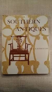Southern Antiques