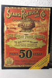 1902 Sears, Roebuck & Co. Catalog