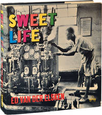 image of Sweet Life (First Edition)