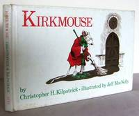 Kirkmouse