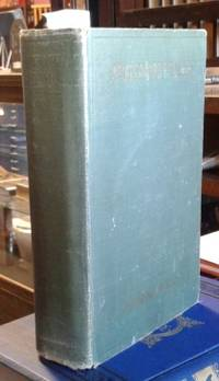 image of Argonaut Tales (SIGNED)  Stories of the Gold Seekers and the Indian Scouts  of Early Arizona