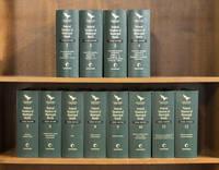 image of Federal Taxation of Municipal Bonds, Third Edition. 12 Vols Nov 2020
