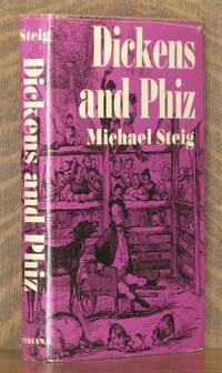 DICKENS AND PHIZ